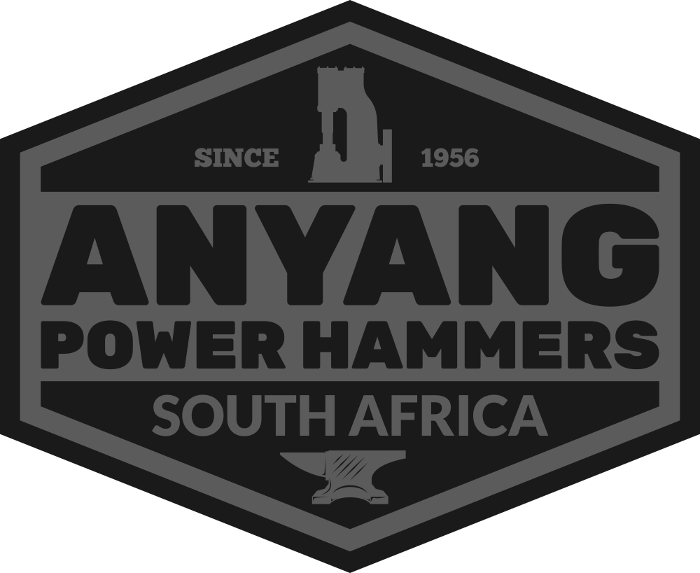 Anyang Power Hammers South Africa